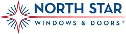 North Star Windows & Doors