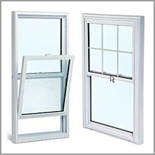 Gentek Windows