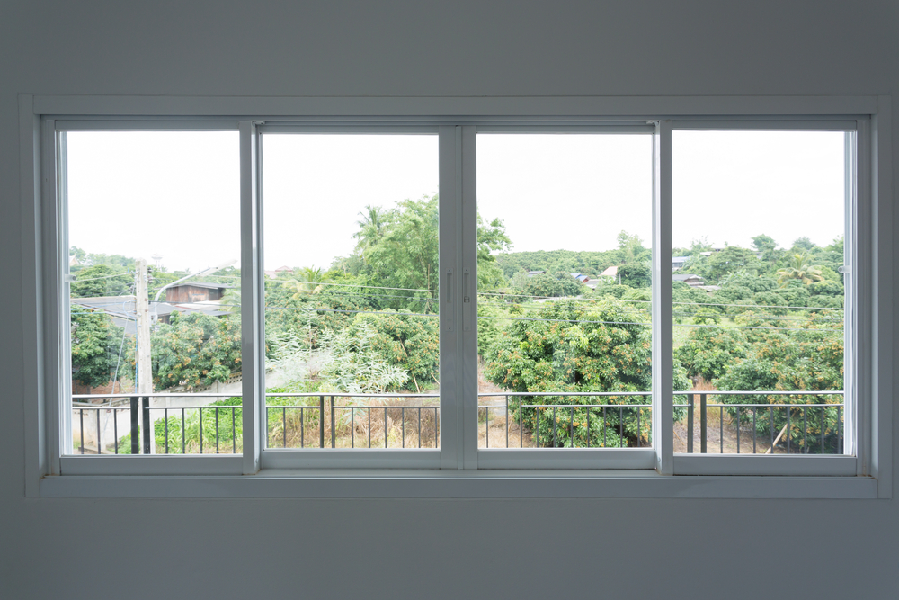 sliding windows ottawa
