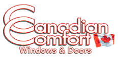 Canadian Comfort Windows & Doors